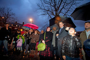 Burgemeester Aboutal