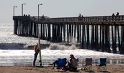 Californische kust,